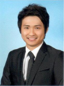 PARK, SEONGHYUN (Ph.D Coruse)